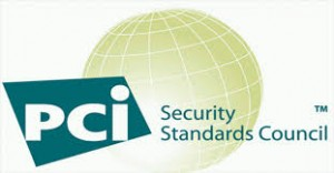 PCI Security Council
