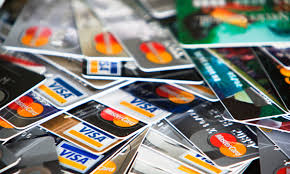 credit cards 2