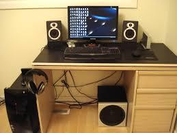 Computer setup3