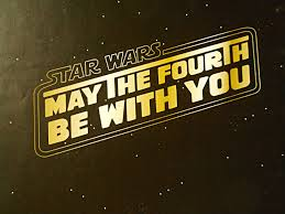 May the 4th be with you2