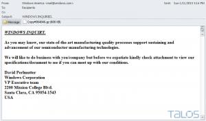Rombertik email