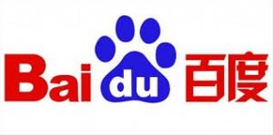 Baidu Toolbar