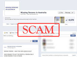 LikeFishing scam1
