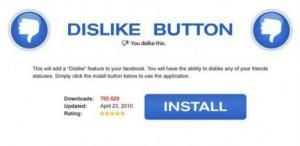 Fb Dislike 2