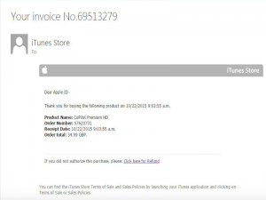apple-phishing-scam