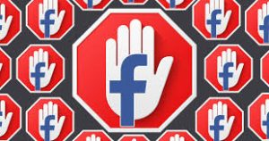 fb-vs-adblock-plus