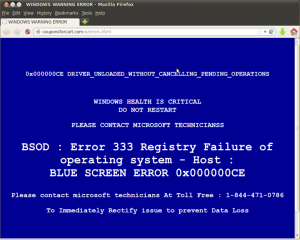 fake-blue-screen