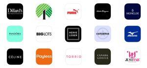 fake-retail-apps