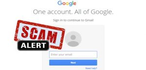 gmail-phishing-attack